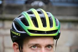 Specialized Prevail Size Chart Review Specialized Prevail Ii Helmet Road Cc