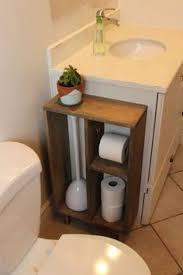Small Picture Best 20 DIY Home Decor ideas on Pinterest Diy house decor Diy