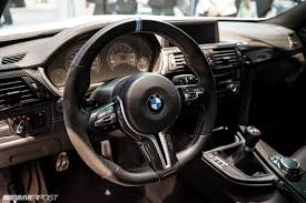 Coupe Series bmw m performance steering wheel : M Performance Steering wheel?