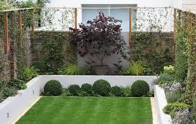 Small Picture Small garden border designs