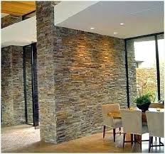 decorative wall tiles living room for a comfy exterior stone panels cultured slate wal