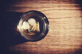 ᐅ Whiskyschrank Günstig Kaufen ᐅ Schrank Für Whiskyflaschen