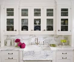 Kitchen White 5 Tips To Create The Perfect White Kitchen St Charles Of New