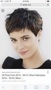 24 Besten Haare Bilder Auf Pinterest Makeup Haare Schneiden Und