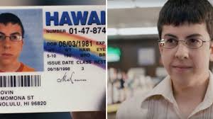 Feel To Years Want Old Is uk Joe Old Today co Mclovin 36