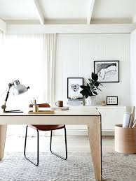 office drapes. Scandinavian Curtains Home Office Pictures With Brown Leather Desk Chair Polyester And Drapes Blinds