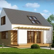 Jetson Green  Small Green Affordable 1519 ClevelandSmall Affordable Homes