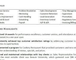 Curriculum Vitae Writing Service Awesome Online Resume Writing Service Reviews Term Paper Service