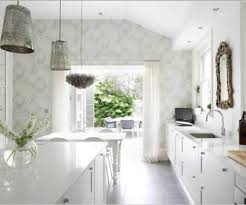 Shabby Chic Kitchen Design Shabby Chic Curtains Cottage Shabby Chic Curtains For Those Who