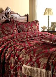 red king duvet cover set burdy duvet cover king the duvets king size red duvet cover