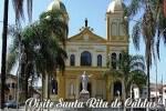 imagem de Santa Rita de Caldas Minas Gerais n-2