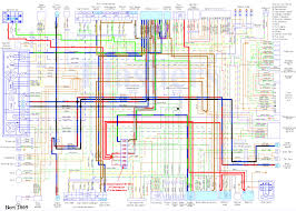 k1100 lt wiring diagram wiring diagram and schematics k bike wiring diagrams source · bmw f650gs wiring diagram well me for