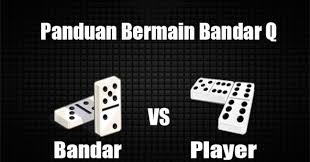 Image result for bandar q
