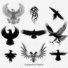 鷹のイラスト 鷹 鷹 鷹マーク画像素材の無料ダウンロードのためのpngと