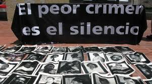 Resultado de imagen para periodistas asesinados en mexico