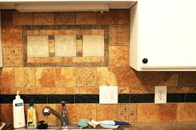 6 inch tile backsplash how to remove a kitchen tile closer look to the  kitchen backsplash