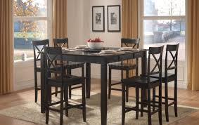 high end dining room furniture. full size of dining roomwonderful black table and chairs ebay praiseworthy high end room furniture