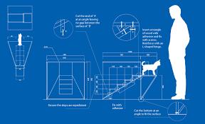 architecture blueprints wallpaper. Blueprints Wallpaper. Source: Architecture Wallpaper A