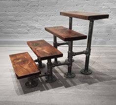 iron pipe furniture. Metal Pipe Ings For Furniture Designs Iron