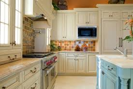 kitchen cabinet refacing before and after optimizing home decor