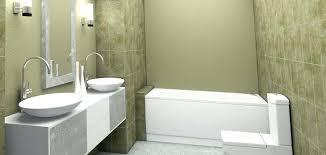fiberglass bathtub cleaner how to clean plastic bathtub plastic tub liner fiberglass bathtub fiberglass tub cleaner