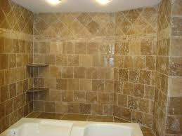46 tile designs for bathtub walls art wall decor bathroom wall tiles ideas loona com