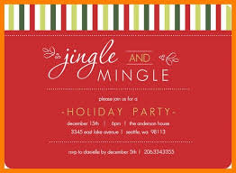Party Rsvp Template Awesome Company Christmas Party Invitation Templates Free