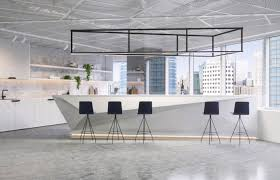Small office architecture Office Layout How Office Design Can Drive Success For Small Business Cosmic Cool How Office Design Can Drive Success For Small Business Central Plaza