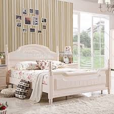 new style bedroom furniture. promotional new design south korea style bedroom furniture set s