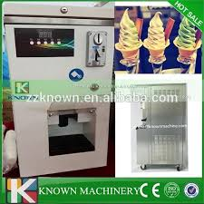 Self Serve Ice Vending Machines Unique Mini Ice Vending Machine Mini Ice Vending Machine Suppliers And