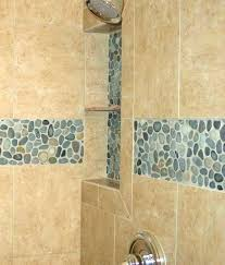 shower best tile for shower walls floor large size of showers pictures b