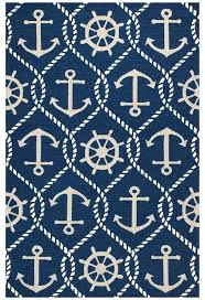 sams club indoor outdoor rugs 8x10 patio lovely area anchors aweigh rug 3 fab habitat cancun indoor outdoor rug 8x10