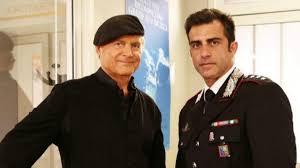 Don Matteo 12: trama della terza puntata, stasera su Rai1 ...