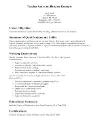 Pta Resume Sample Resume Samples Physical Therapy Assistant Resume ...