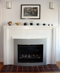 what is a direct vent fireplace. Breathe Easily This Fall And Winter With A Direct-vent Gas Insert Fireplace, An Electric Fireplace Insert, Or Alcohol Gel Fireplace. What Is Direct Vent