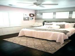 bed room pink. Contemporary Pink Elegant Pink And Gray Bedroom Room Grey  Ideas On Bed Room Pink E