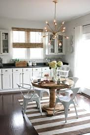 chandeliers in kitchens home kitchen chandelier kitchens with crystal chandeliers