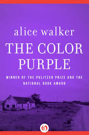 Small Picture The Color Purple Quotes With Page Numbers Archives Within diaetme