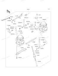 2005 kawasaki bayou wiring diagram images diagram further kawasaki kfx 400 carburetor diagram likewise kawasaki