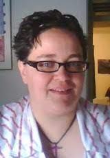 Kristina Riggs - EzineArticles.com Expert Author