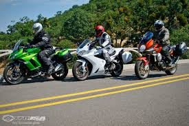 aprilia motorcycle reviews and tests