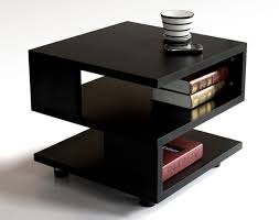 office side table. Cheap Office Modern Minimalist Living Room Coffee Table Fashion Simple Small Apartment Squares Moving Side