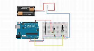 led strobe light bukovac si wiring diagram