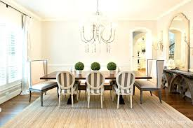 inspiring padded dining room chairs grey fabric dining room chairs photo of good upholstered dining room