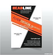 Flyer Templates Microsoft Word Free Brochure Templates Microsoft Word Wedding Flyer