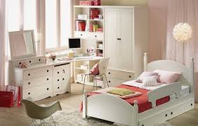 white furniture for girls.  Girls Luxury Toddler Girl Bedroom Furniture Of White For Girls  Sets Boys Intended For R