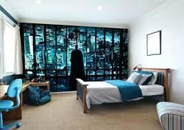Wallpaper For Teenage Bedroom Strikingly 6 Wallpaper For Teenagers