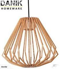 ceiling light awesome wooden pendant lights nz 86 in kichler