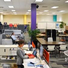 office furniture design concepts. photo of office furniture u0026 design concepts fort myers fl united states r