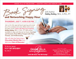 book signing flyer author book signing events welcome